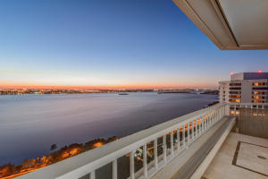 5070 N Ocean Drive 22c , Singer Island FL 33404 is listed for sale as MLS Listing RX-10509327 30 photos