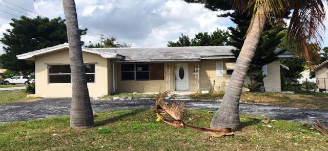 465 SW 3rd Avenue  Boynton Beach, FL 33435