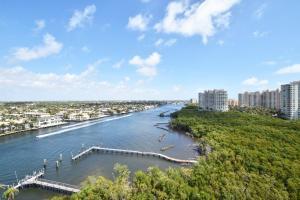 3912 S Ocean Boulevard 1403 , Highland Beach FL 33487 is listed for sale as MLS Listing RX-10509641 34 photos