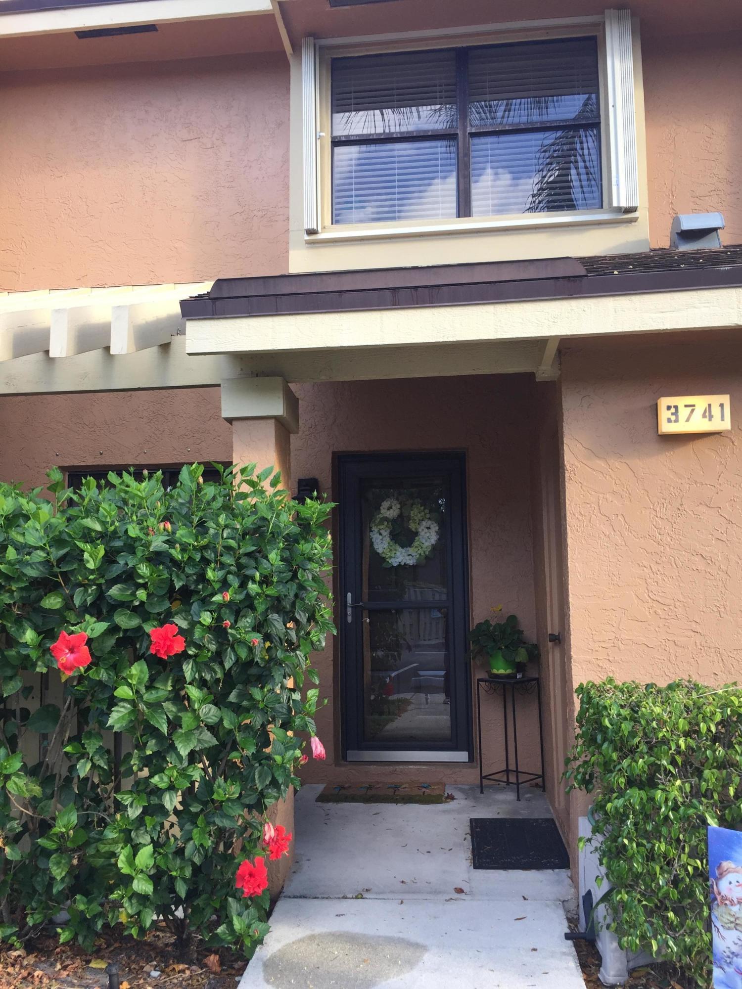 Home for sale in Golden Raintree VI Coconut Creek Florida