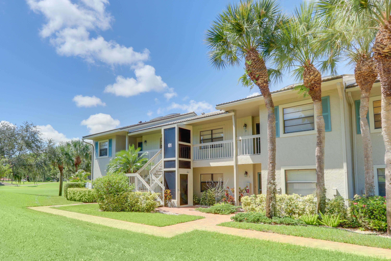 61 Eastgate Drive C Boynton Beach, FL 33436
