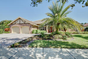Woodfield Country Club - Boca Raton - RX-10509261