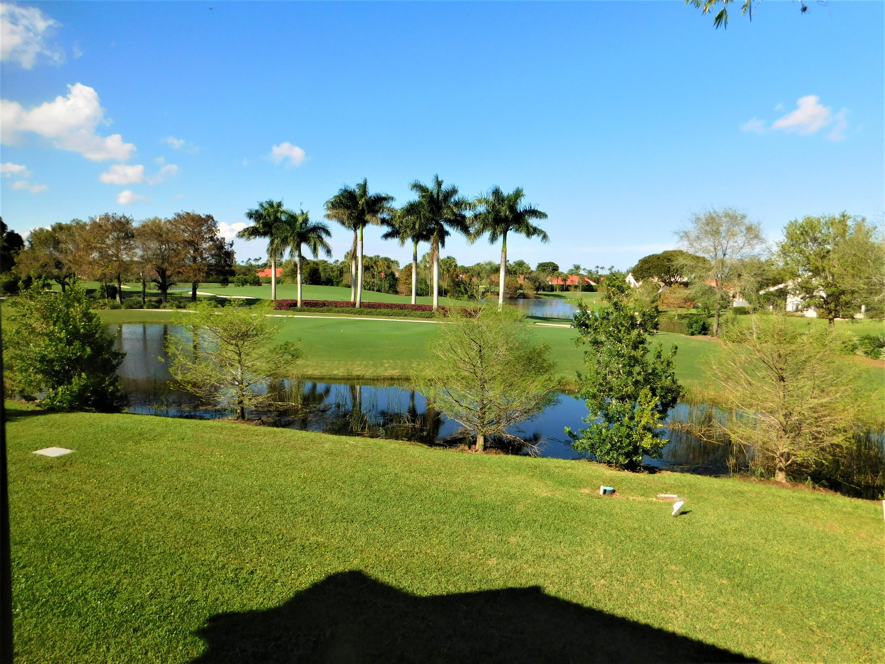 15718 Loch Maree Lane 5603  Delray Beach, FL 33446
