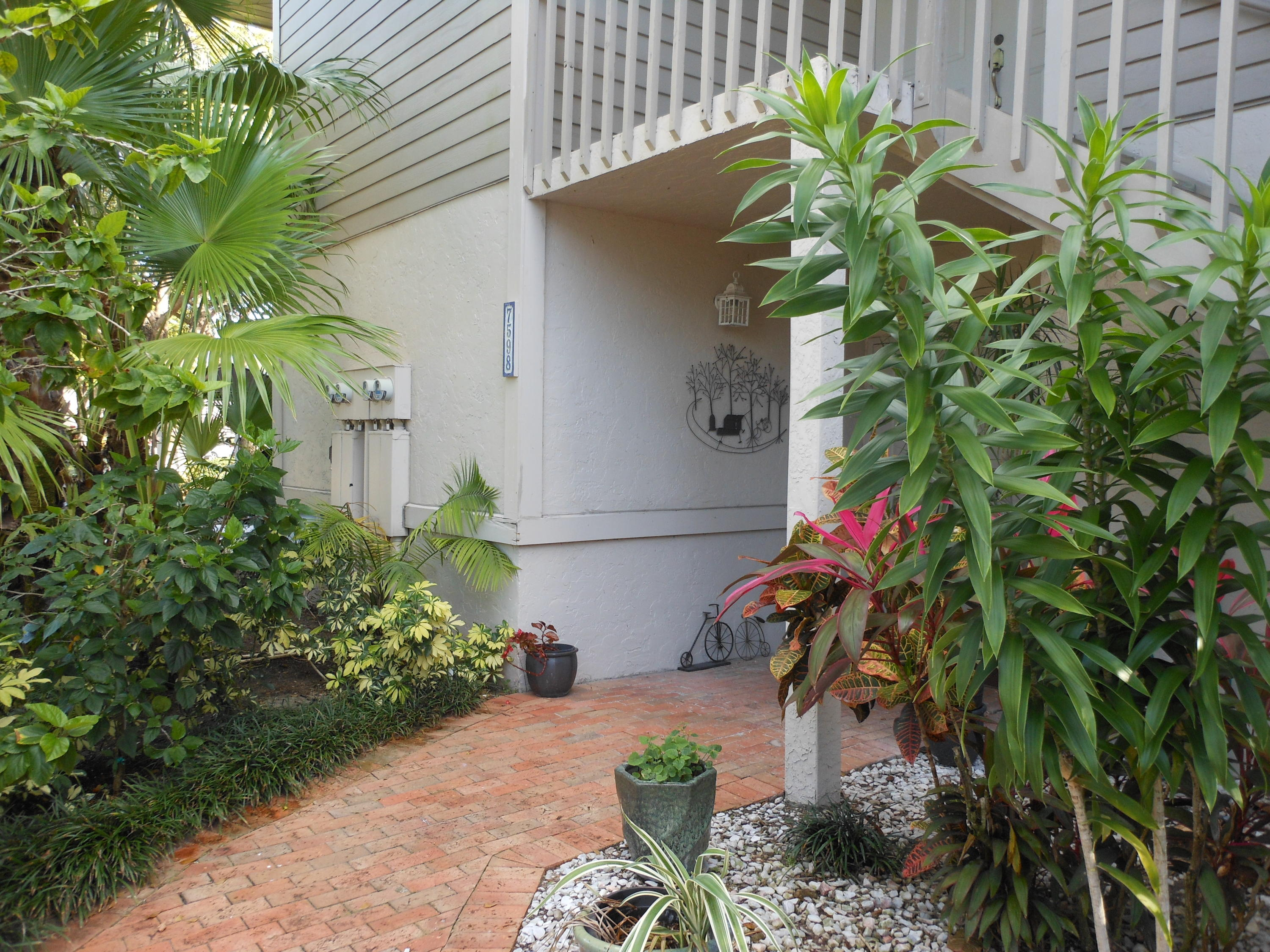 Photo of 7600 Elmridge Drive, Boca Raton, FL 33433