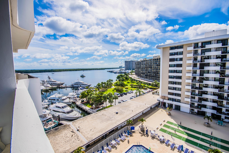 1208 Marine Way 705, North Palm Beach, Florida 33408, 2 Bedrooms Bedrooms, ,2.1 BathroomsBathrooms,A,Condominium,Marine,RX-10509684
