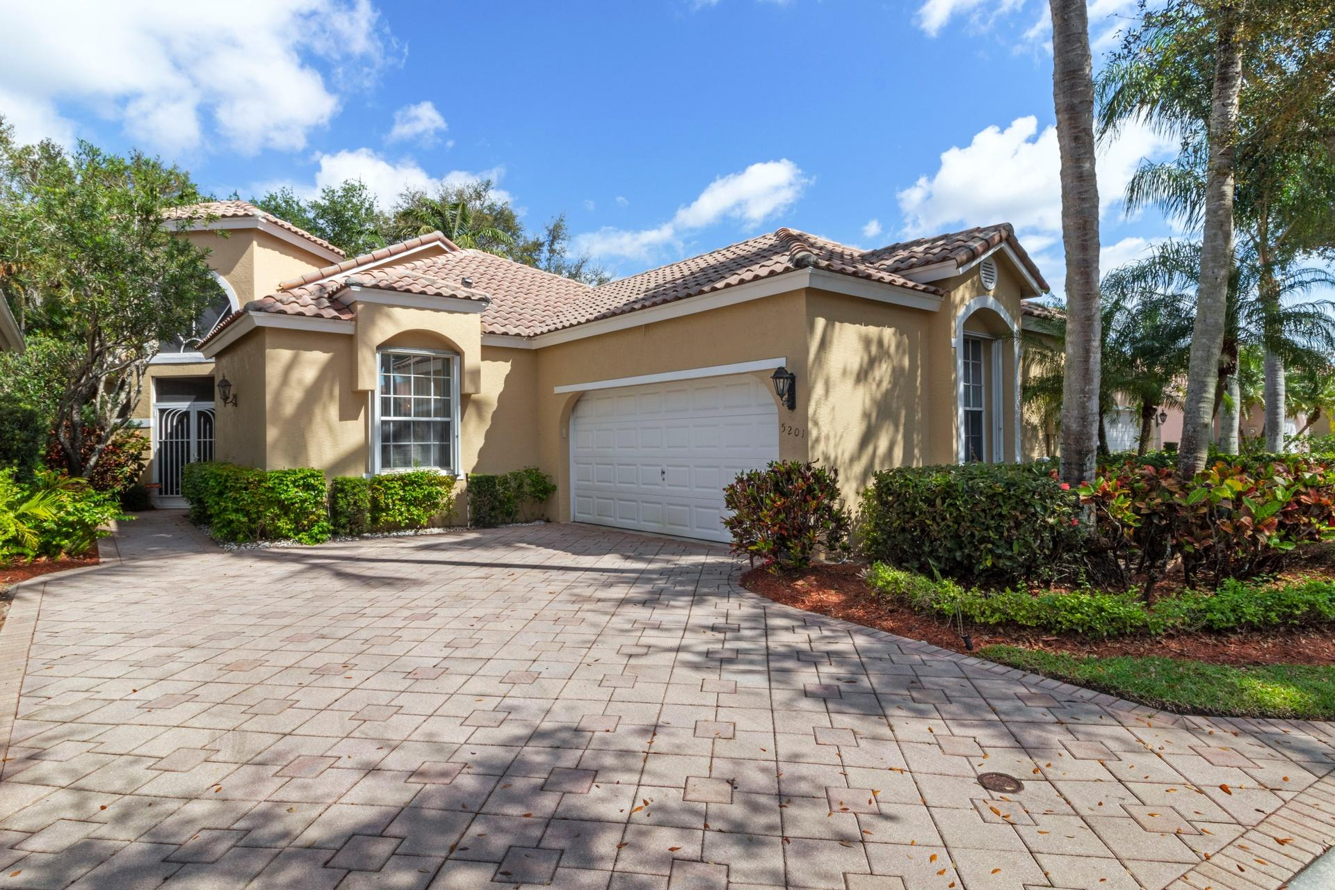 6960 Camille Street Boynton Beach 33437 - photo