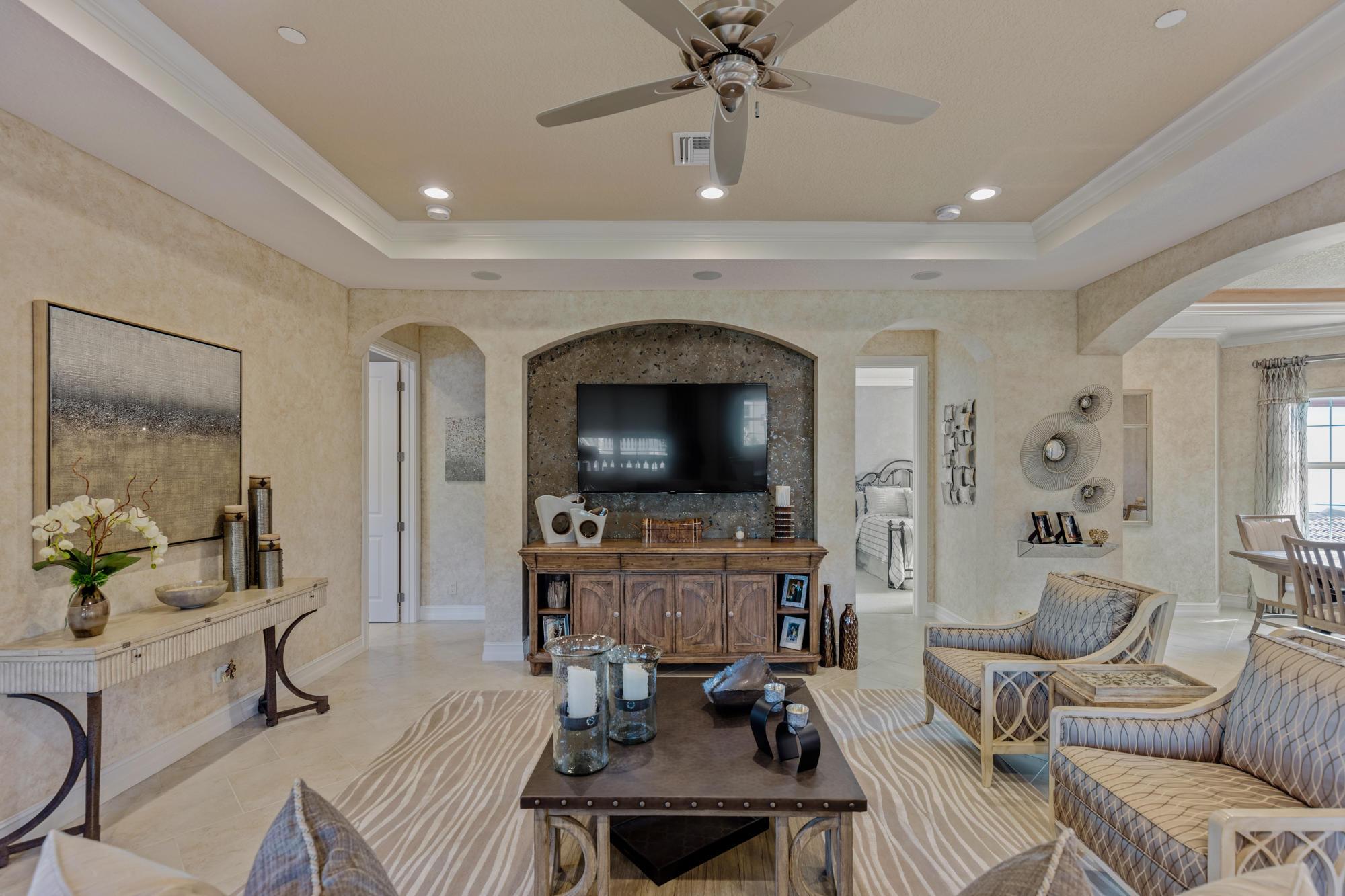 107 Tresana Boulevard 17, Jupiter, Florida 33478, 3 Bedrooms Bedrooms, ,3 BathroomsBathrooms,A,Condominium,Tresana,RX-10509685