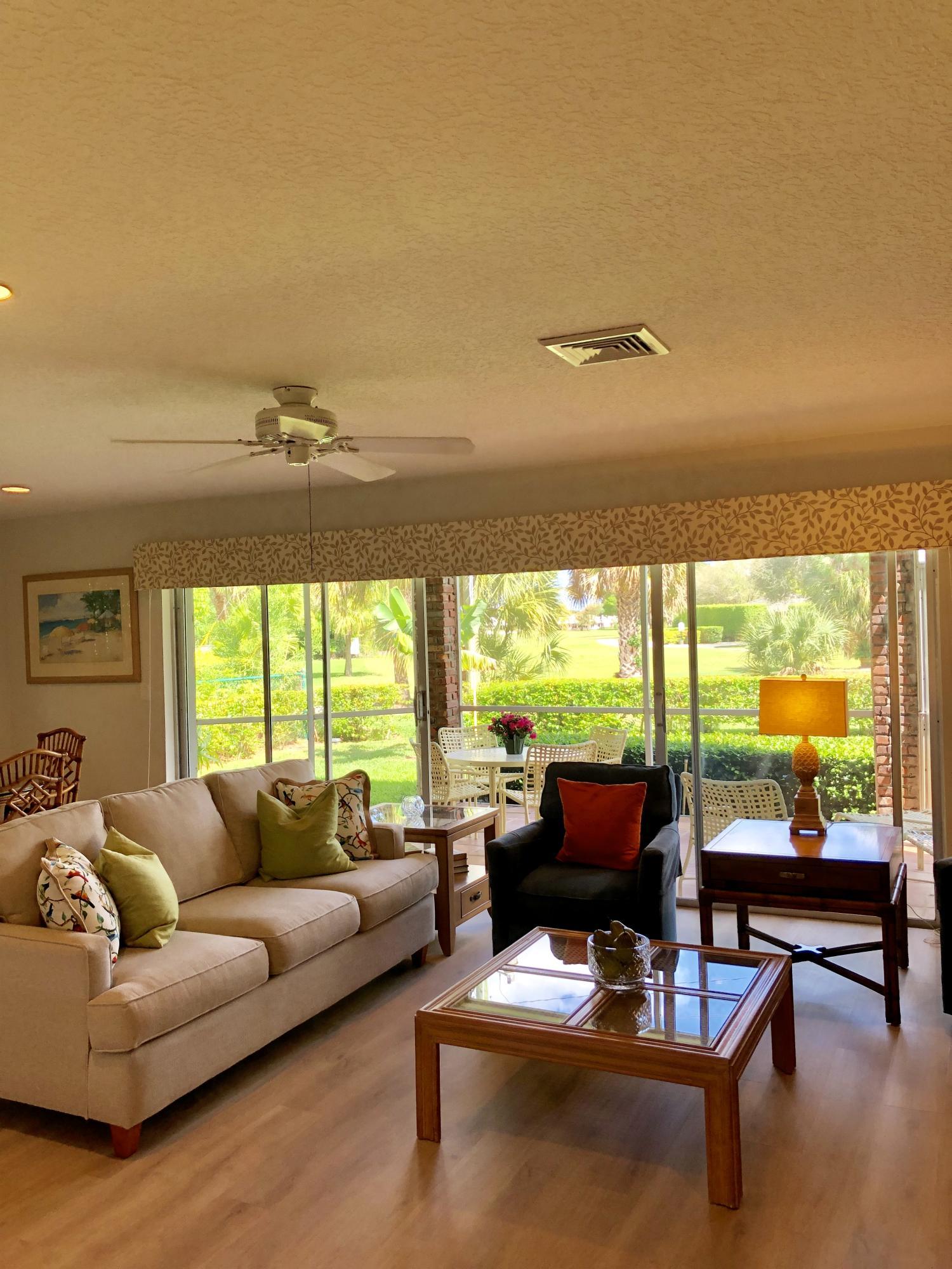 Home for sale in TUDORS IN THE PINES CONDO Atlantis Florida