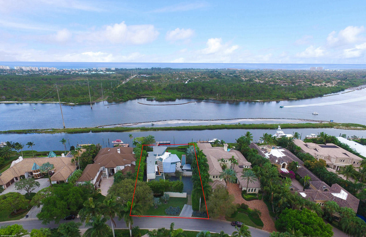 186 Spyglass Lane, Jupiter, Florida 33477, 6 Bedrooms Bedrooms, ,5.2 BathroomsBathrooms,A,Single family,Spyglass,RX-10510480