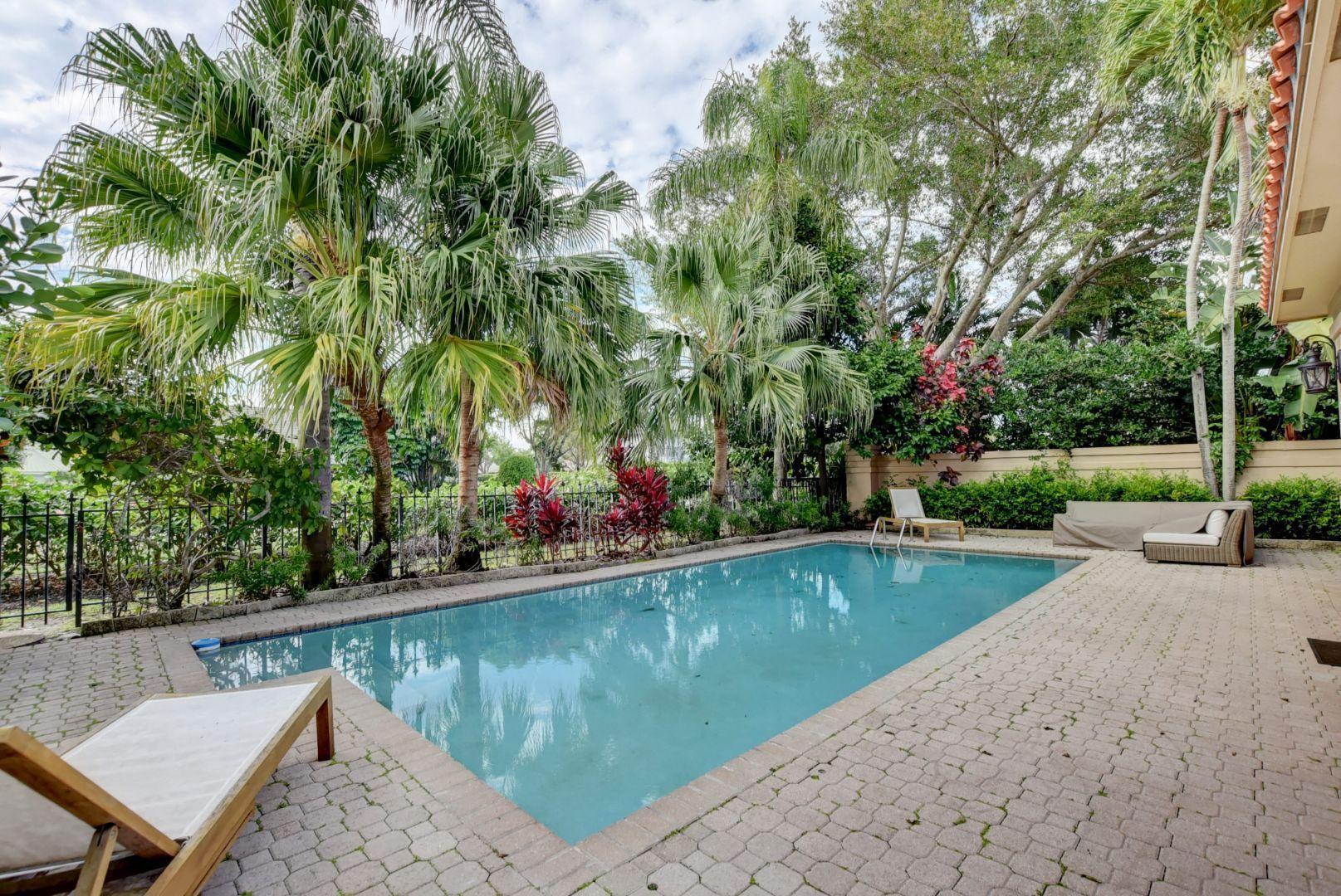 21237 Harrow Court  Boca Raton, FL 33433