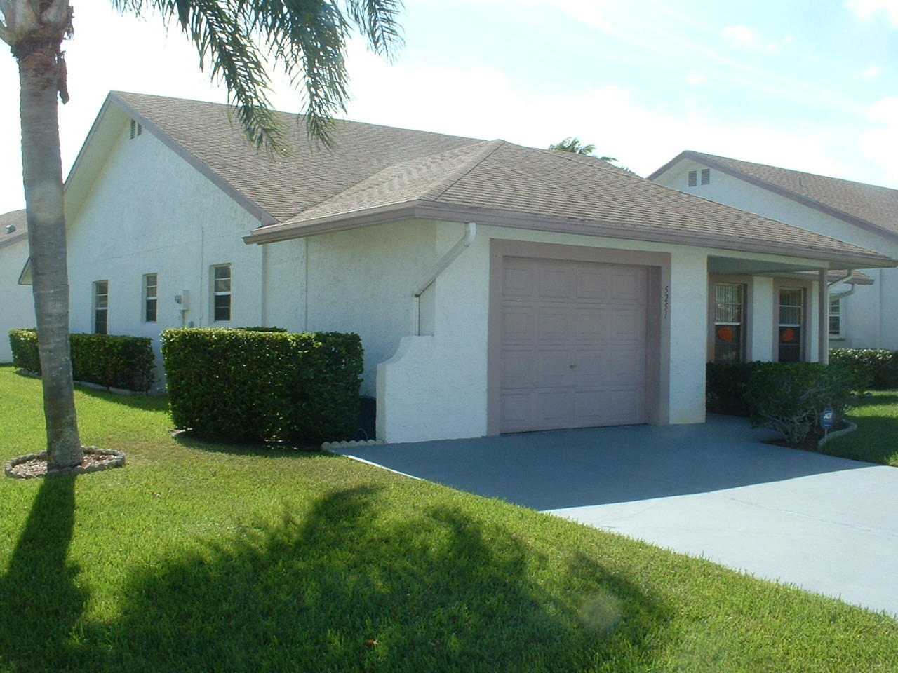 5251 Tiffany Anne Circle West Palm Beach, FL 33417