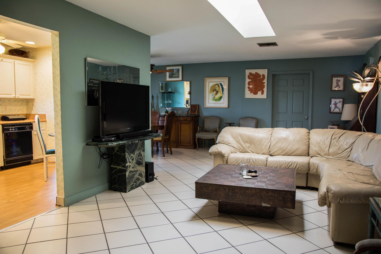 Delray Villas 04 home 6084 Dusenburg Road Delray Beach FL 33484