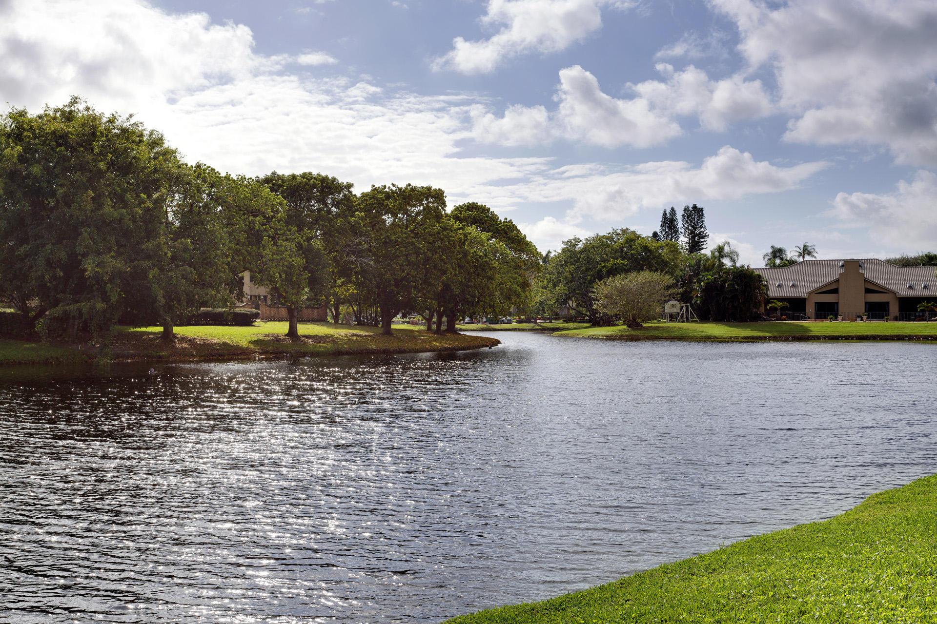 Photo of 17861 Fieldbrook Circle W, Boca Raton, FL 33496