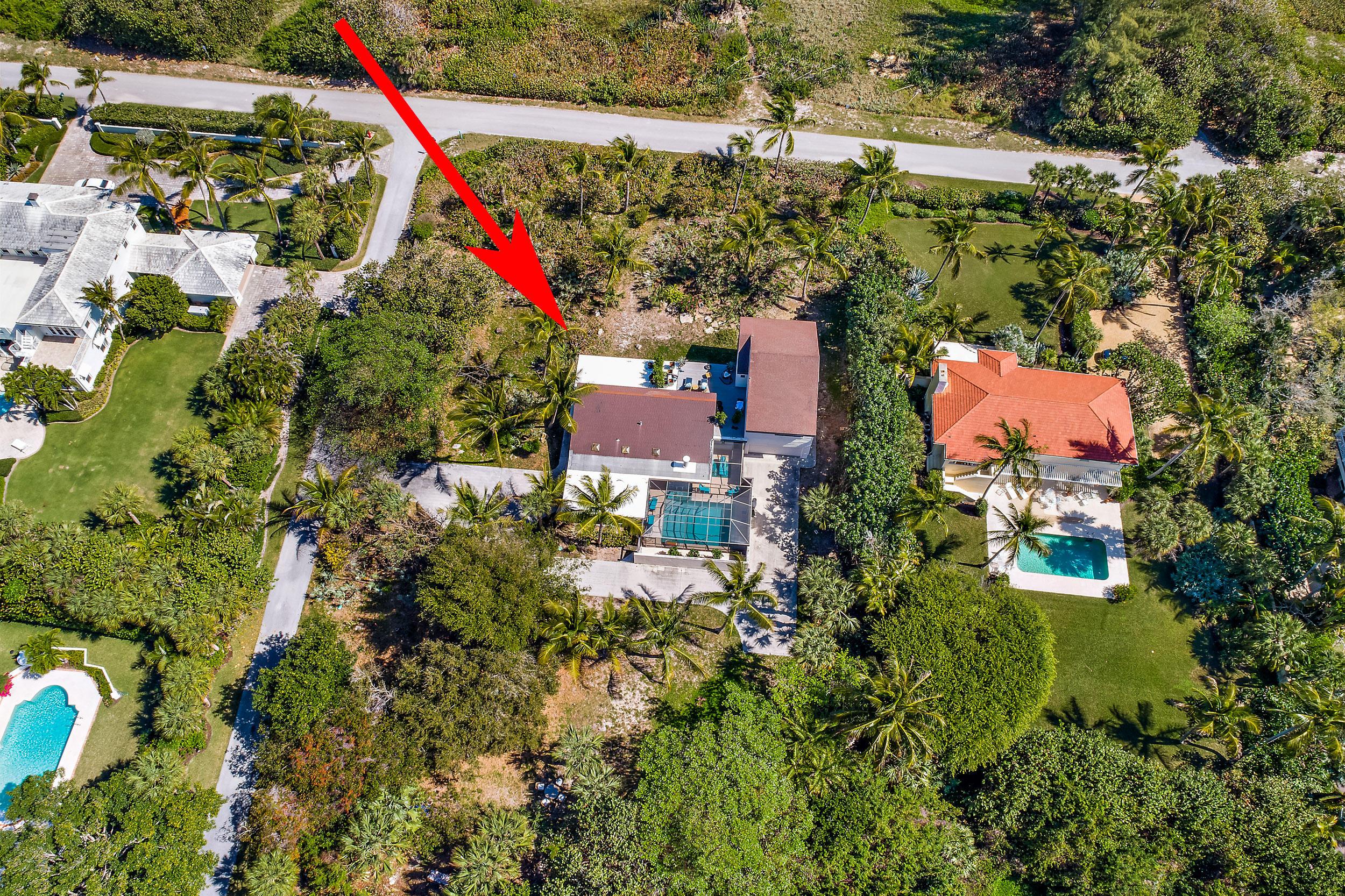 88 Beach Road, Hobe Sound, Florida 33455, 2 Bedrooms Bedrooms, ,3.1 BathroomsBathrooms,A,Single family,Beach,RX-10509853