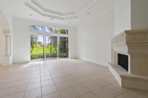 16354  Braeburn Ridge Trail  For Sale 10509789, FL