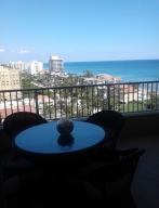3700 S Ocean Boulevard 1107 , Highland Beach FL 33487 is listed for sale as MLS Listing RX-10509970 152 photos