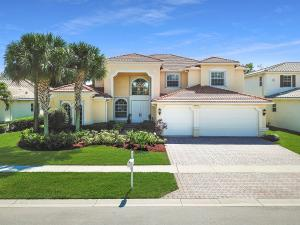 Property for sale at 9570 Campi Drive, Lake Worth,  Florida 33467