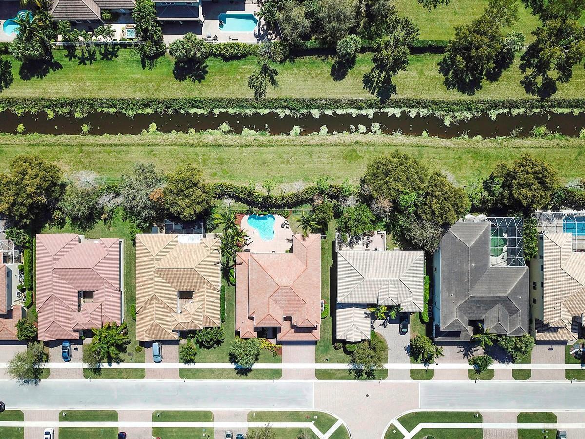 9570 Campi Drive Lake Worth, FL 33467 photo 52