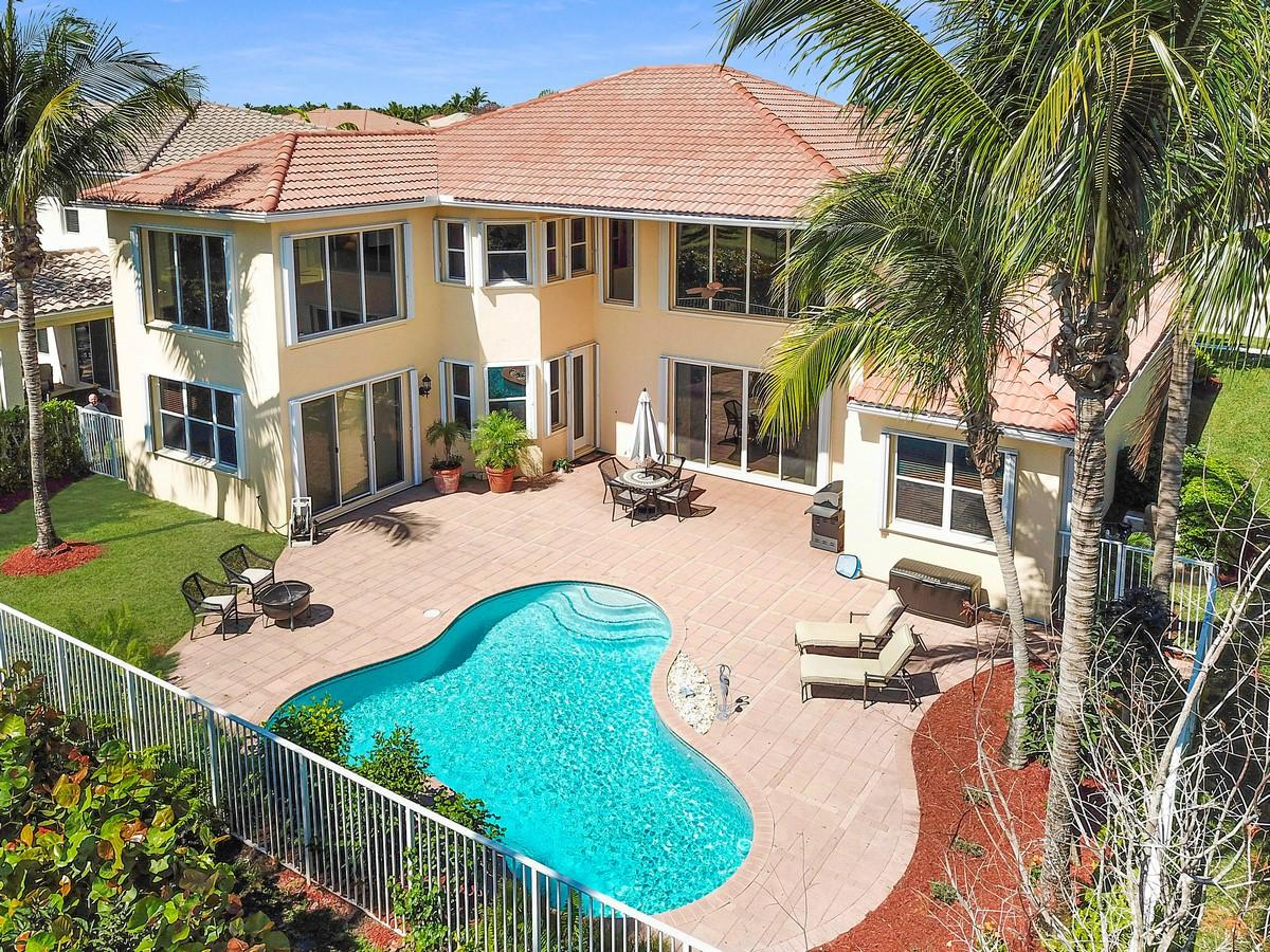 9570 Campi Drive Lake Worth, FL 33467 photo 48
