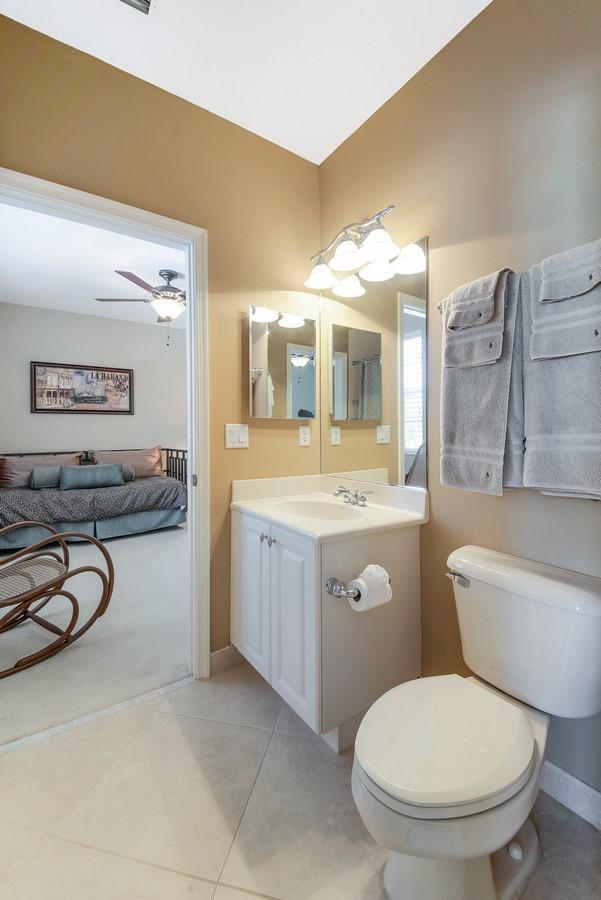 9570 Campi Drive Lake Worth, FL 33467 photo 37