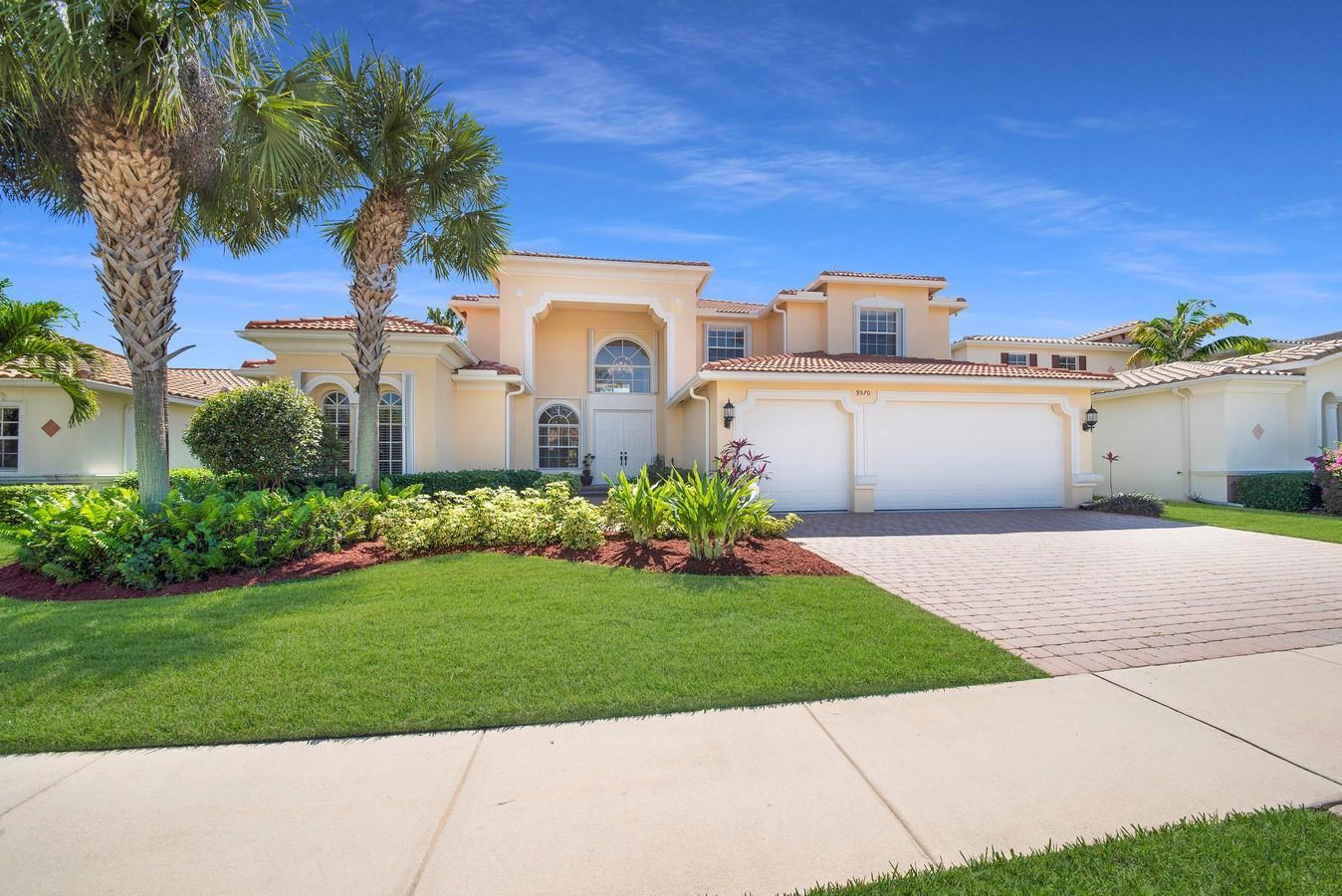 9570 Campi Drive Lake Worth, FL 33467 photo 53