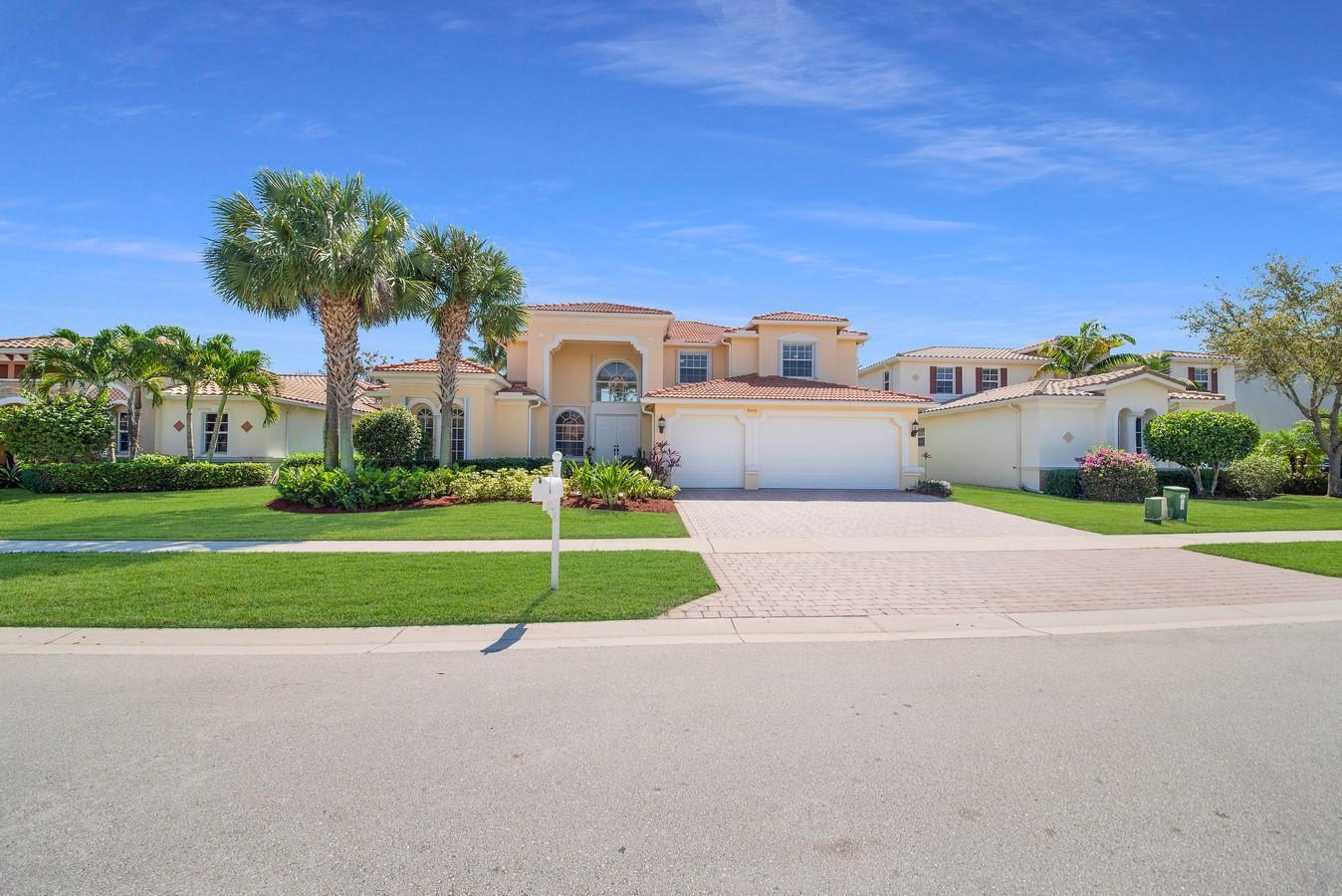 9570 Campi Drive Lake Worth, FL 33467 photo 55