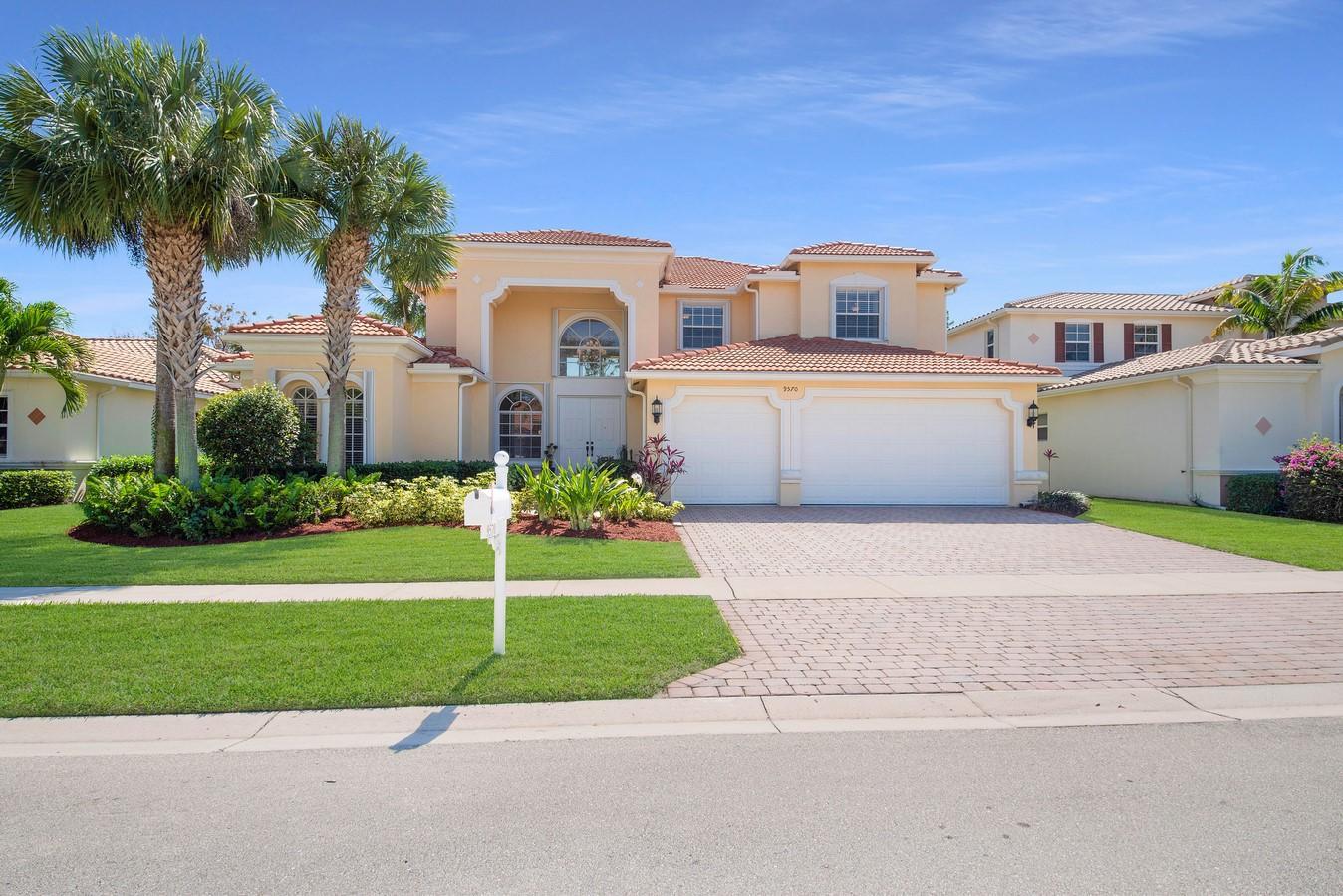 9570 Campi Drive Lake Worth, FL 33467 photo 56