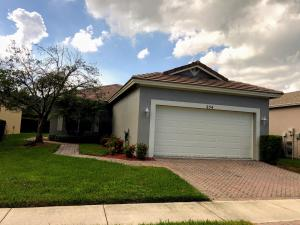 Slw 160 Lakeforest Pointe