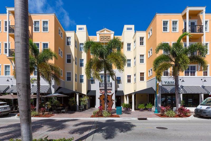 200 NE 2nd Avenue 412  Delray Beach, FL 33444