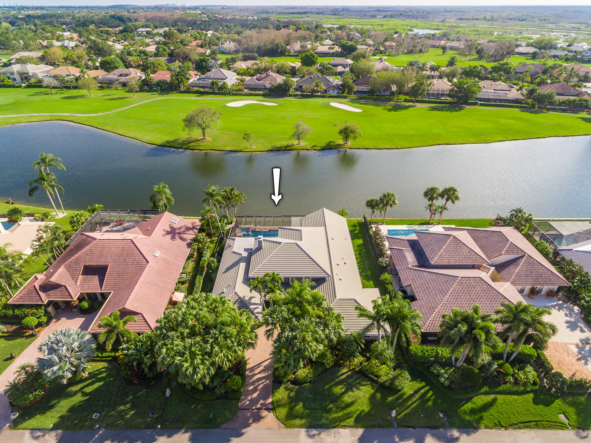 73 Dunbar Road, Palm Beach Gardens, Florida 33418, 3 Bedrooms Bedrooms, ,4.1 BathroomsBathrooms,A,Single family,Dunbar,RX-10506482