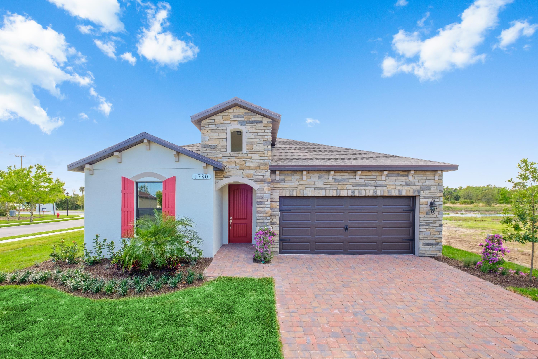 Photo of 1647 Willows Square, Vero Beach, FL 32966