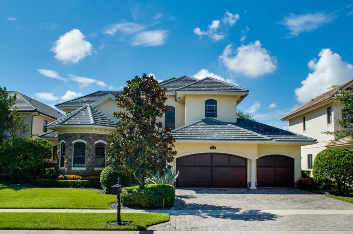 9130 Equus Circle Boynton Beach, FL 33472