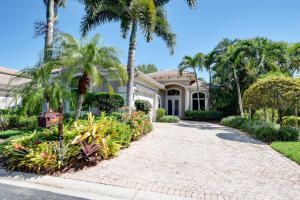 6887 Imperial Circle Delray Beach 33446 - photo