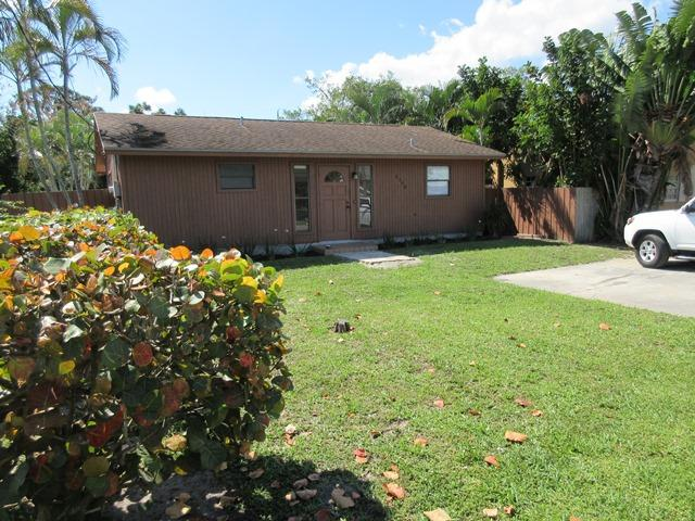 4396 Whispering Pines Road West Palm Beach, FL 33406
