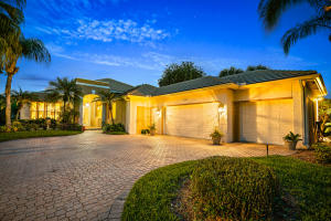 2504 SW Longwood Drive , Palm City FL 34990 is listed for sale as MLS Listing RX-10509964 49 photos