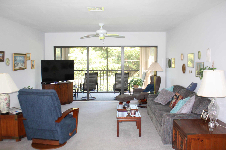 1060 Homewood Boulevard J202  Delray Beach, FL 33445