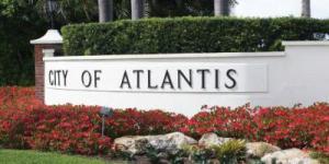 Atlantis Regency Condo