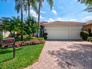 Ballenisles - Palm Beach Gardens - RX-10510727