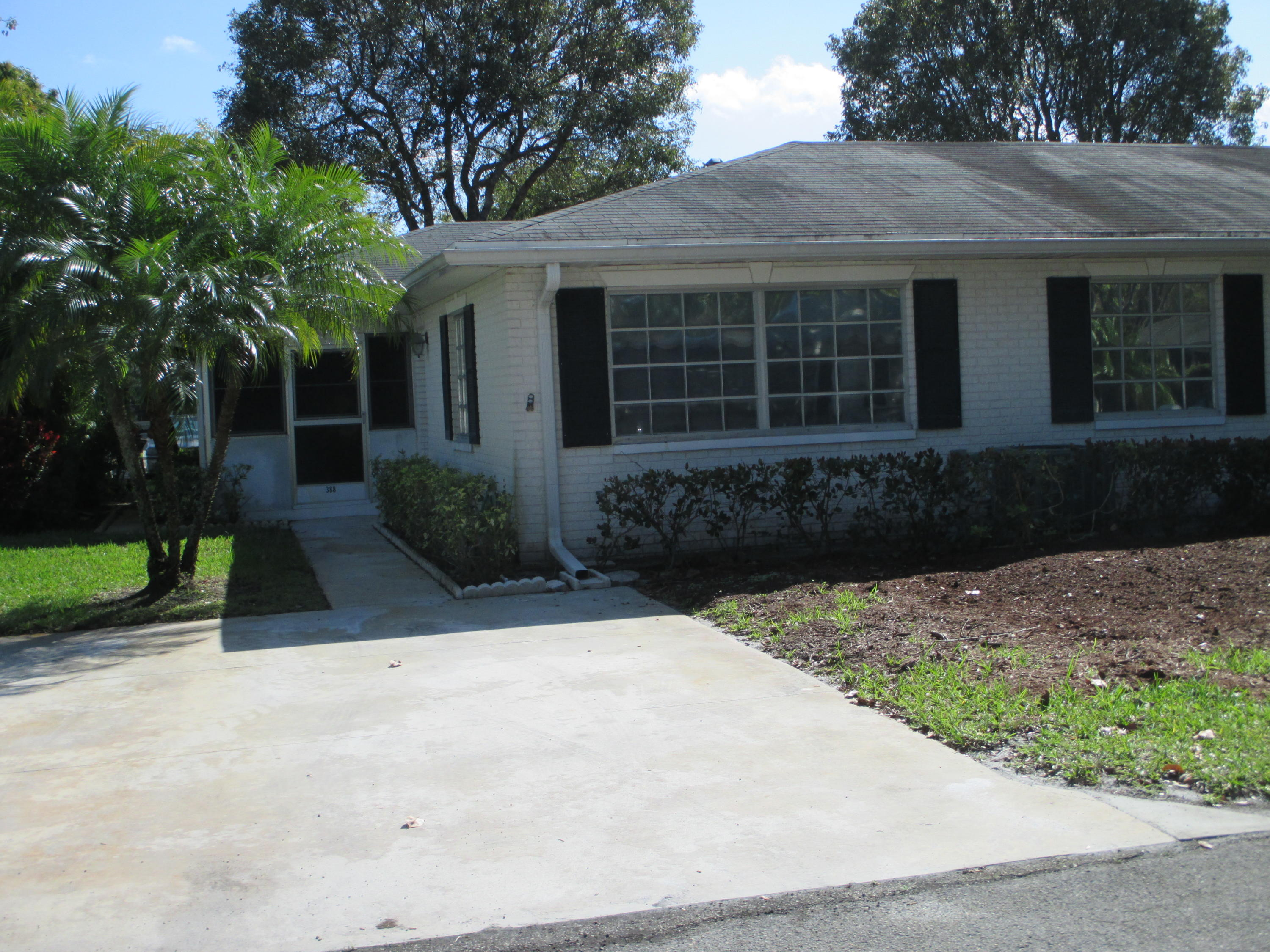 10124 S 44th Way Boynton Beach 33436 - photo