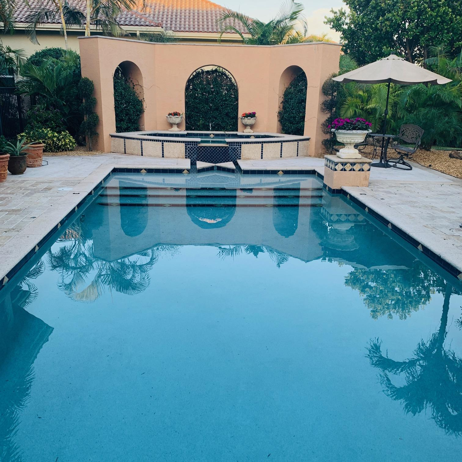 ISLES WELLINGTON FLORIDA