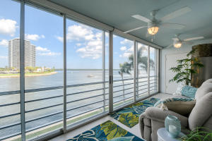Lands End Condo Lots 12 And 13 (less Irr