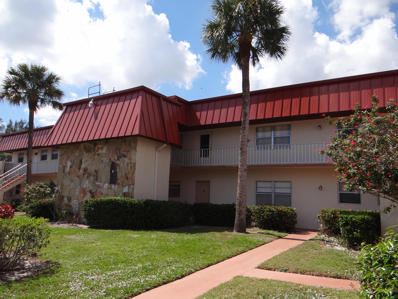 12021 Greenway Drive 105 Royal Palm Beach, FL 33411