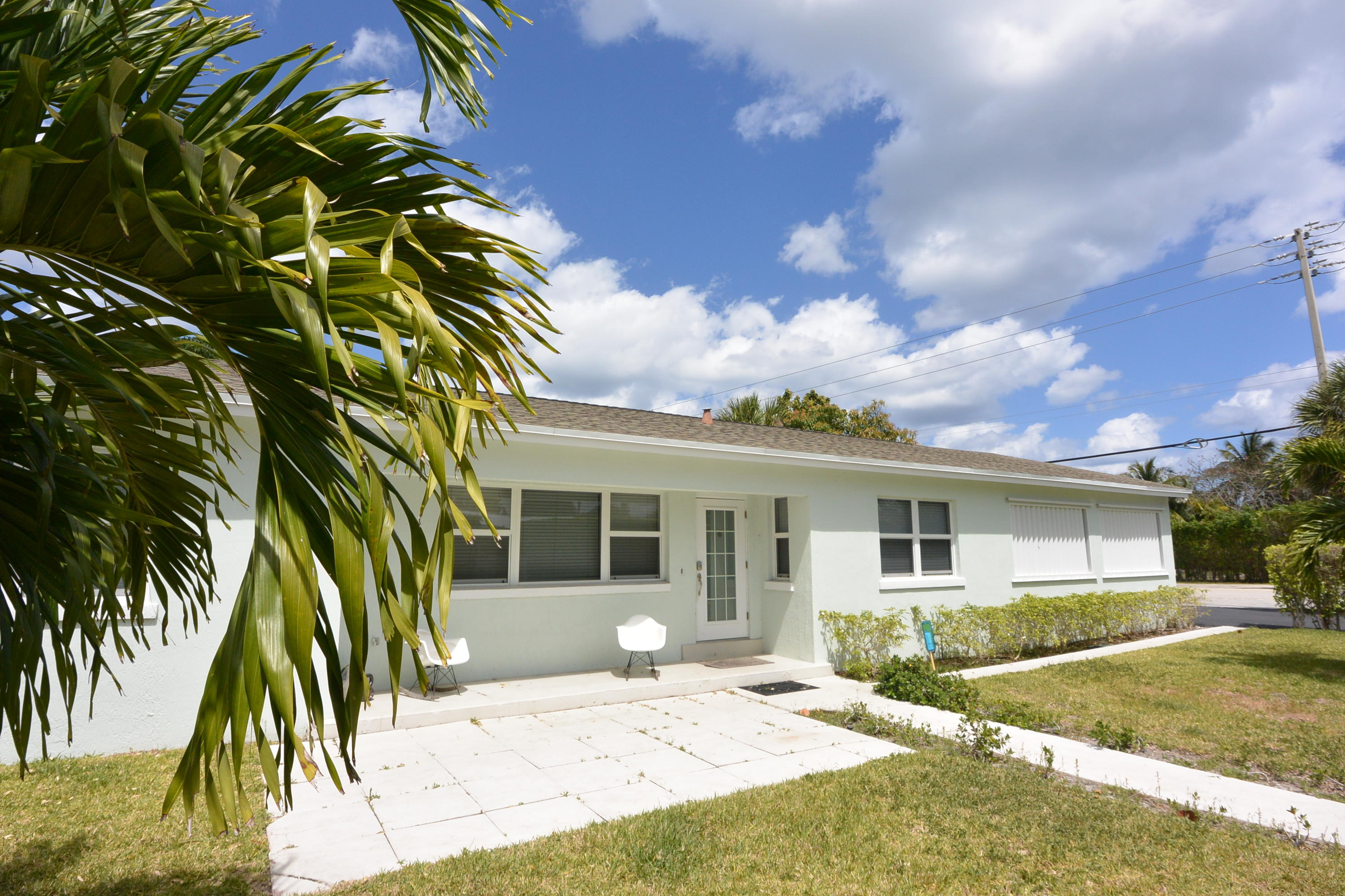 5609 S Olive Avenue West Palm Beach, FL 33405