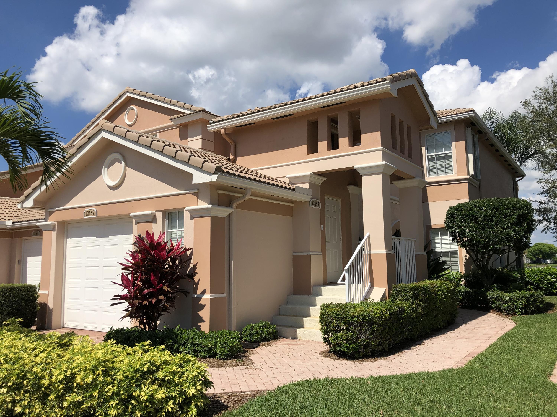 Home for sale in Mayfair Wellington Florida