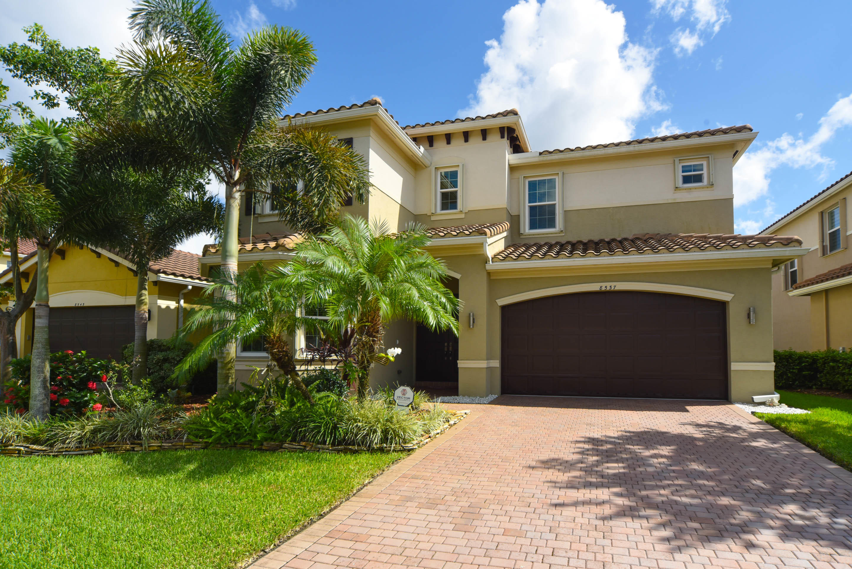 8537 Serena Creek Avenue  Boynton Beach, FL 33473