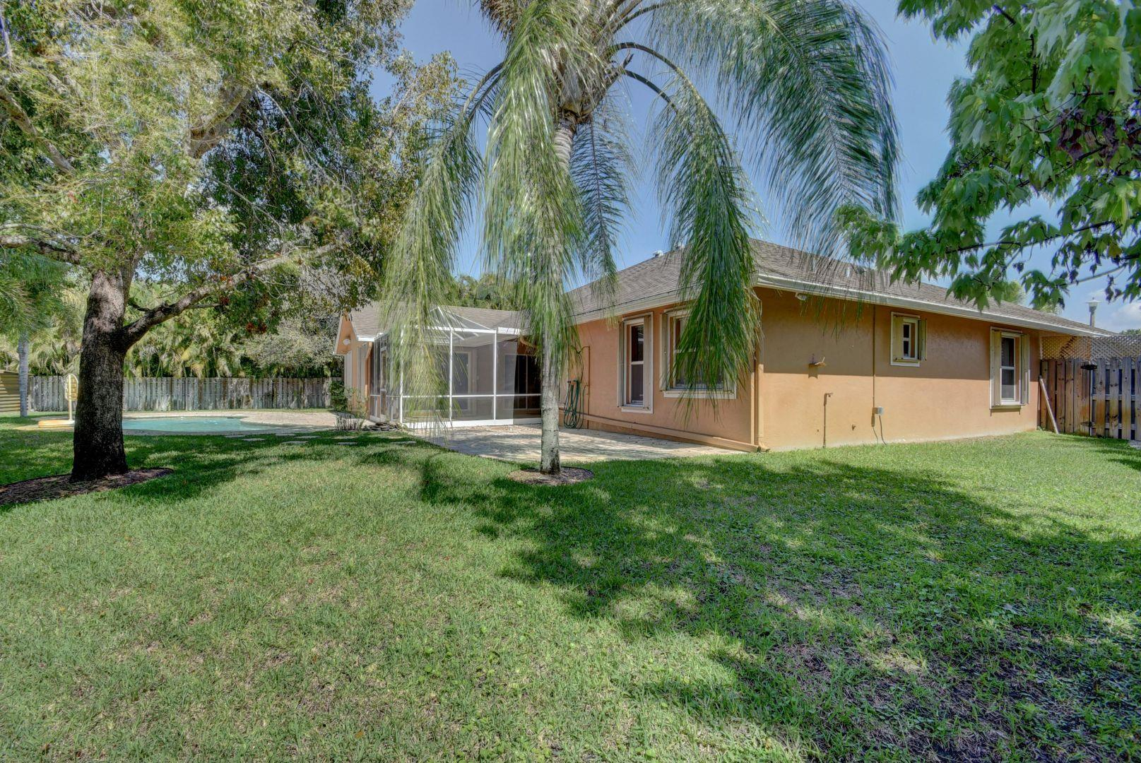 1955 Lindsey Court Wellington, FL 33414 small photo 36