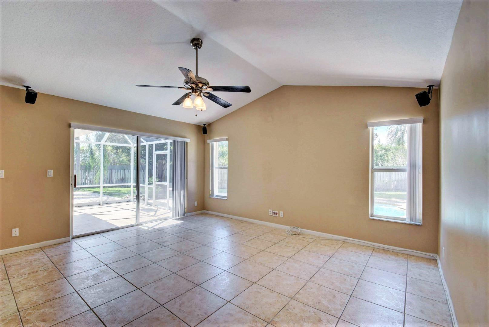 1955 Lindsey Court Wellington, FL 33414 small photo 21