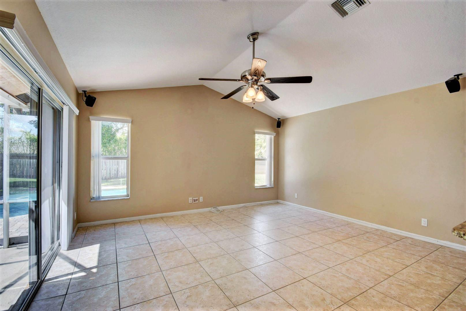 1955 Lindsey Court Wellington, FL 33414 small photo 20
