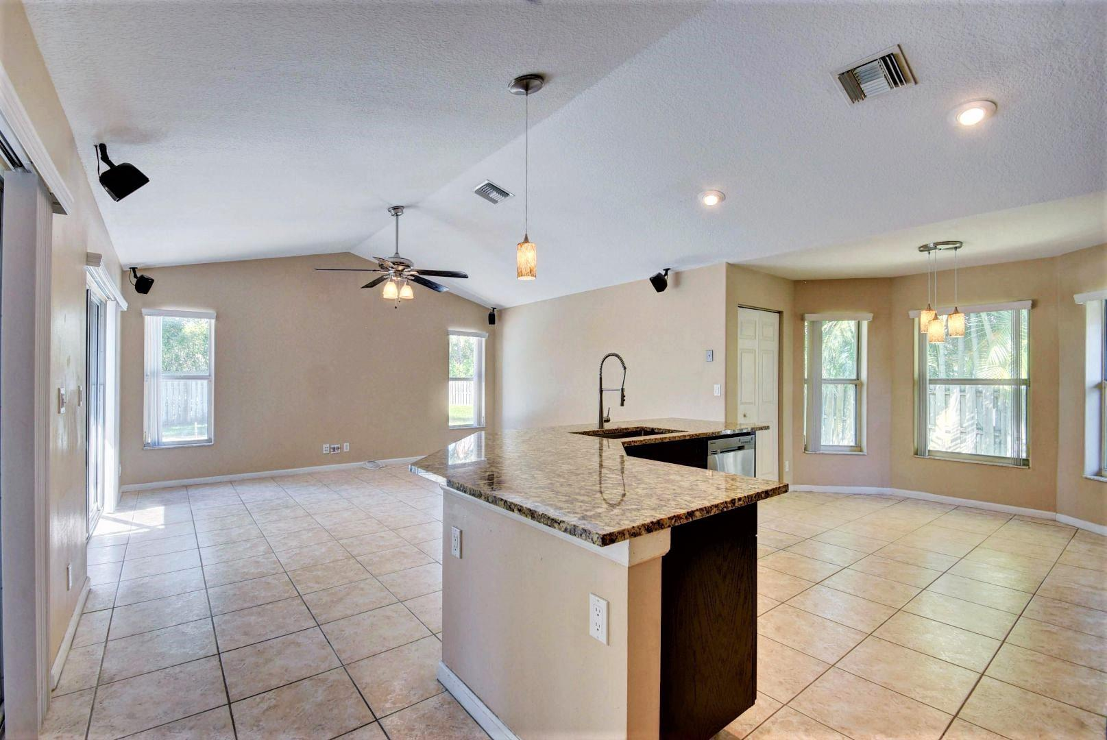 1955 Lindsey Court Wellington, FL 33414 small photo 19