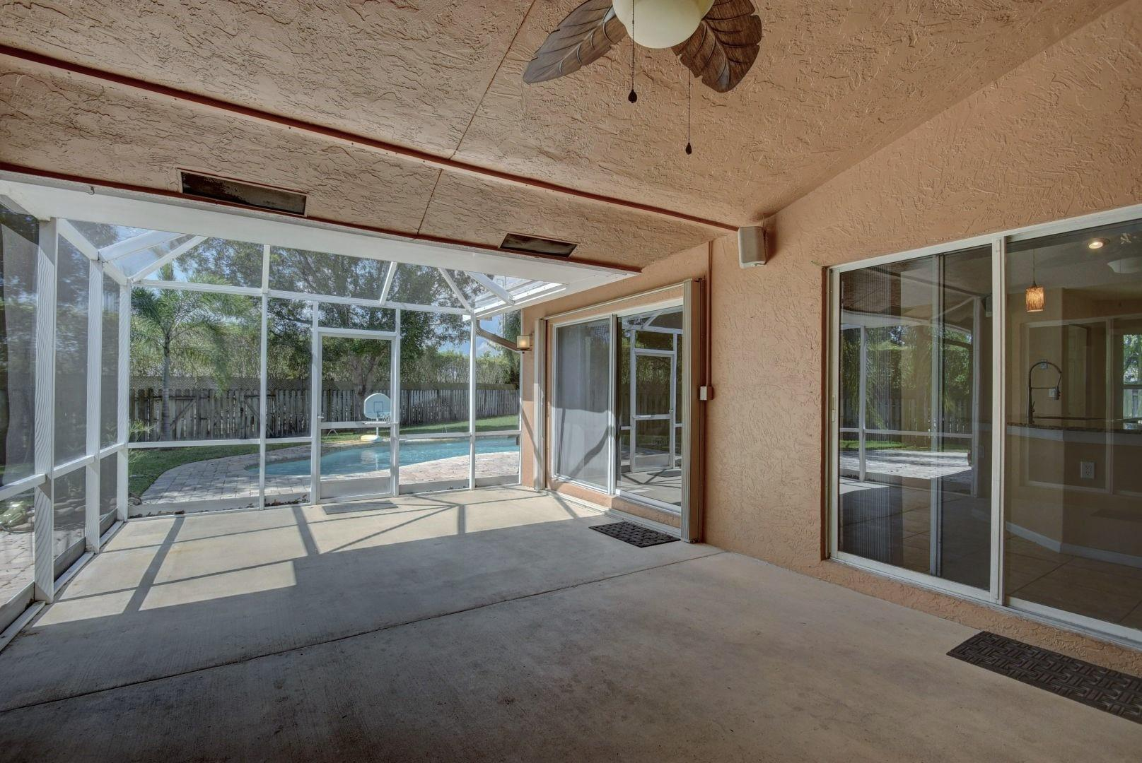1955 Lindsey Court Wellington, FL 33414 small photo 22